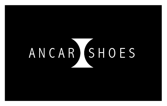 ONLY FOR YOU EN Ancar Shoes