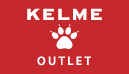 Kelme Outlet