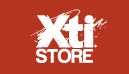 XTI Store