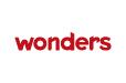 Wonders Store