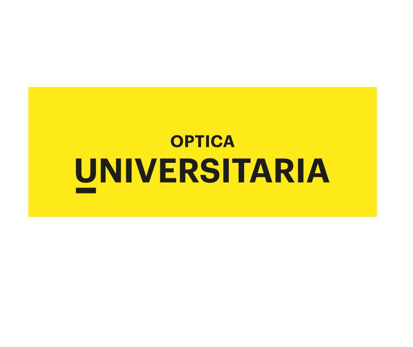 Óptica Universitaria
