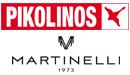 Tienda Museo Pikolinos – Martinelli