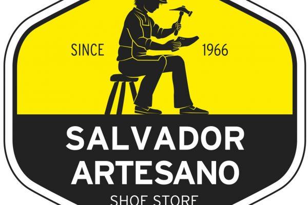 ONLY FOR YOU EN Salvador Artesanos