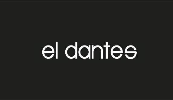ONLY FOR YOU en el Dantes Outlet