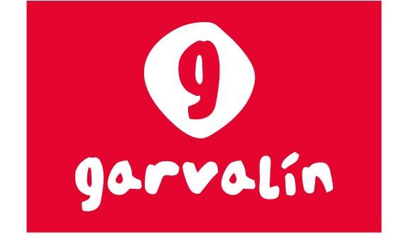 ONLY FOR YOU en Garvalín