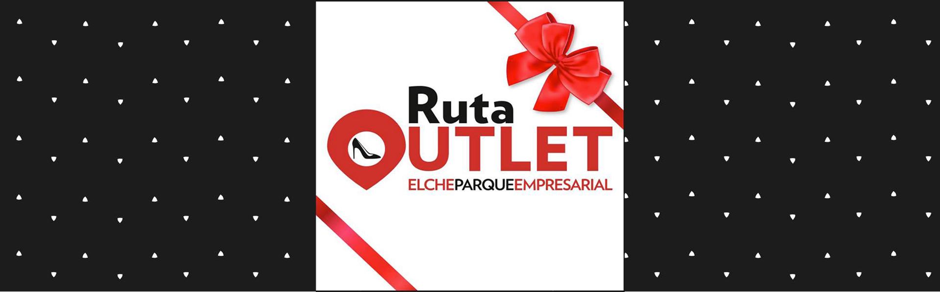 Navidad Routlet I