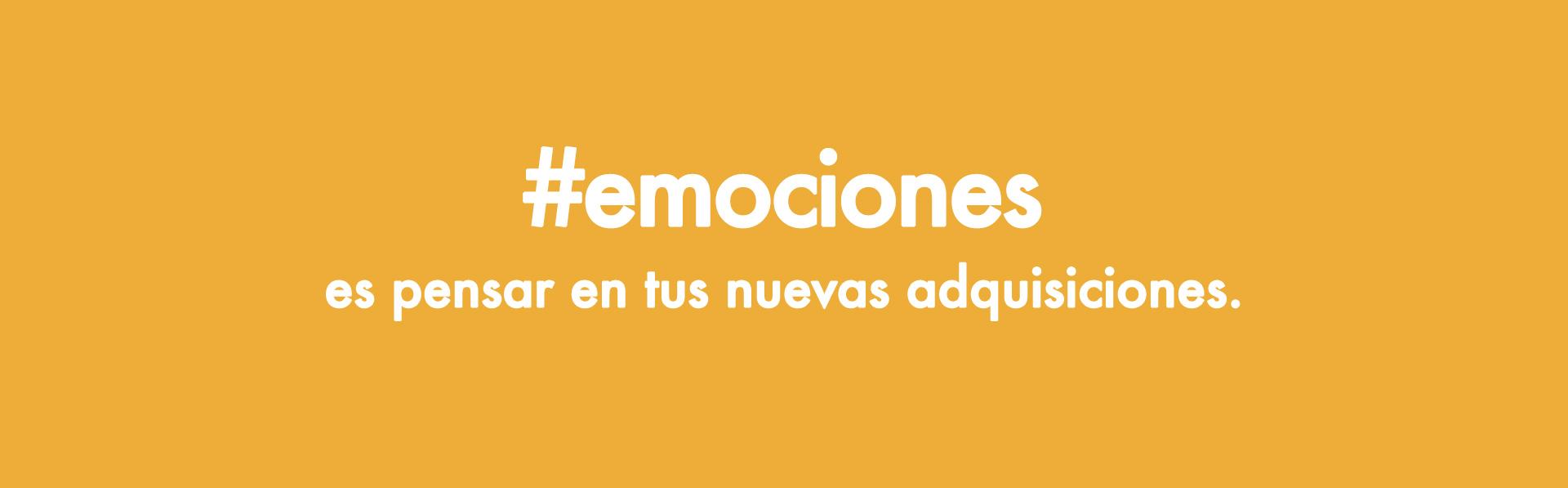 banner-emociones