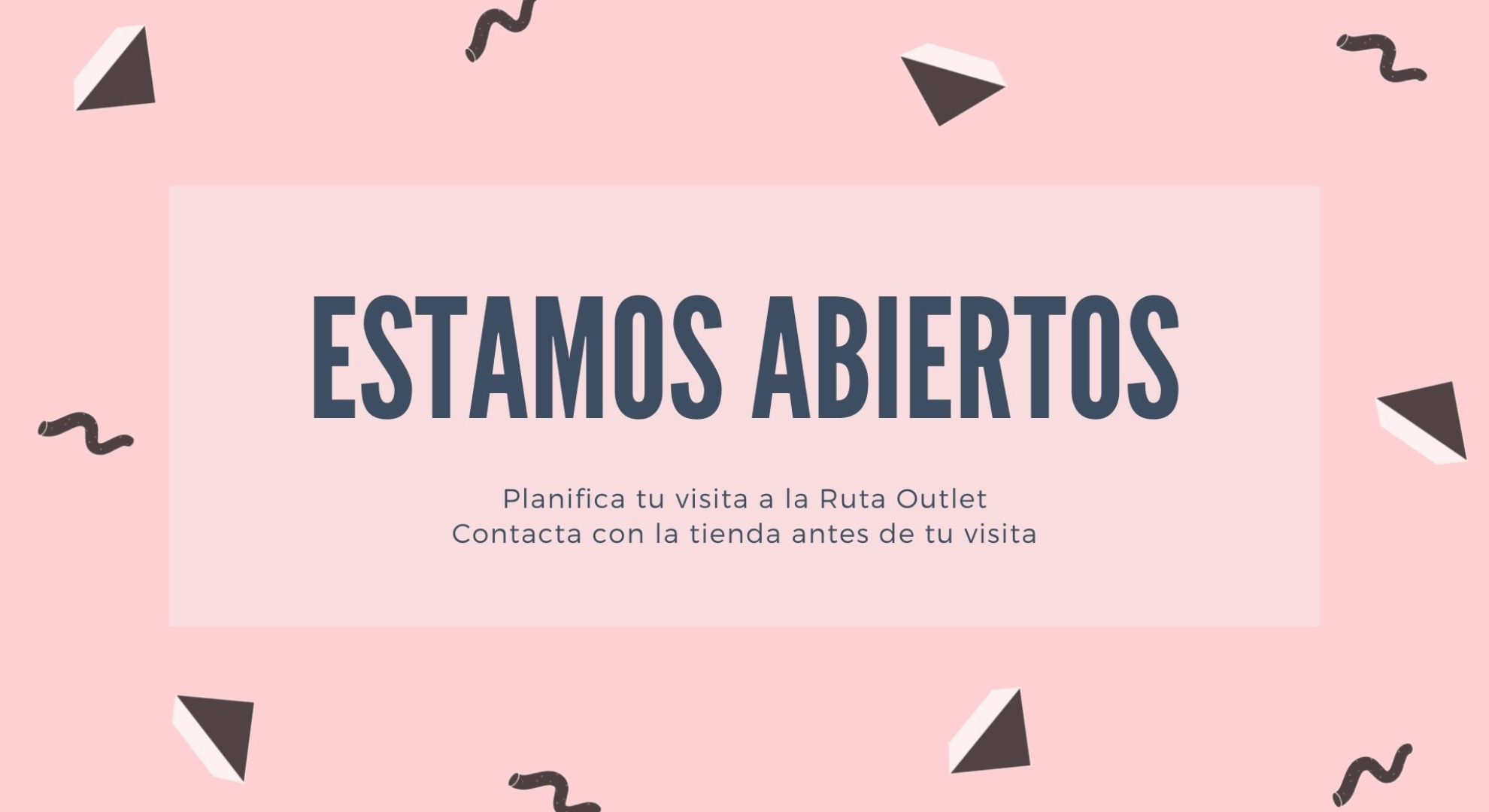 ruta-outlet-abiertos