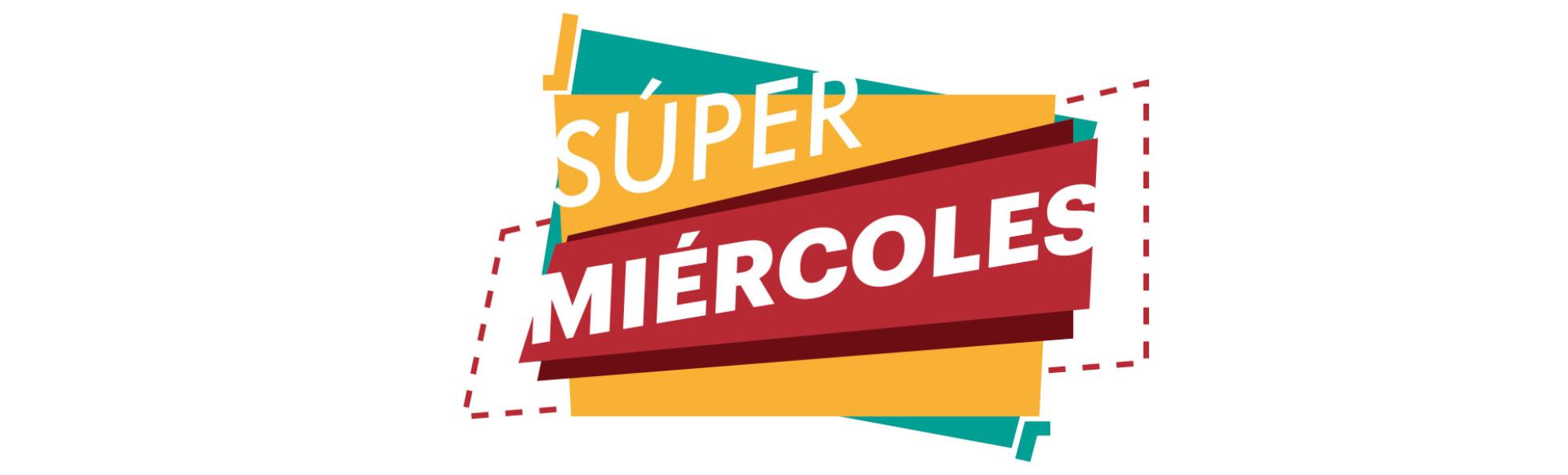 Banner-supermiercoles-rutaoutlet
